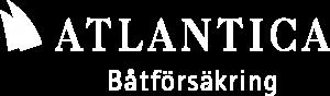 ATLANTICA_Batforsakring_White_RGB